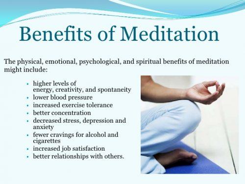benefits of meditation 12 728 500x375 - CORPORATE