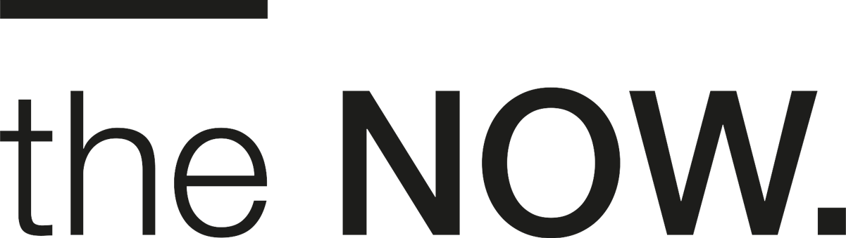 thenow-logo