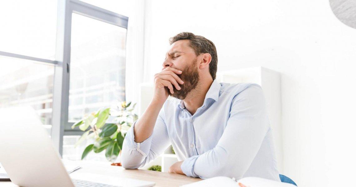 Why Do We Yawn