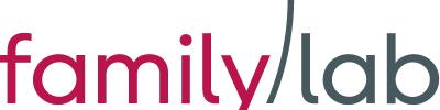 familylab-logo